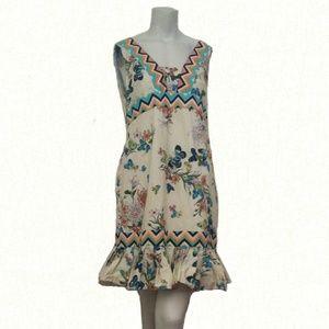 Tibi Dresses & Skirts - Tibi for A Pea in the Pod