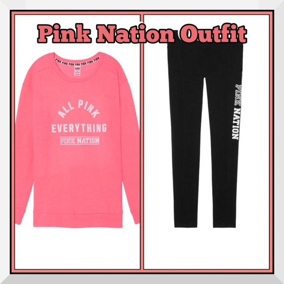 42% off PINK Victoria's Secret Tops -