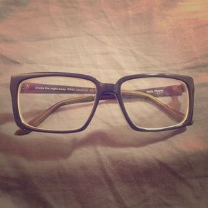 Paul Frank Accessories - Paul Frank Rx 62 Eyeglasses 👓