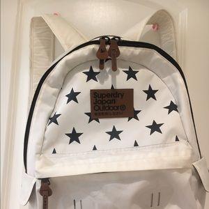 Superdry Handbags - !!!!!fast sale 🎉🎉🎉