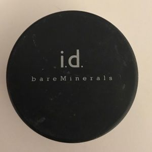 bareMinerals Other - bareMinerals Face Color - Faux Tan (NEW)