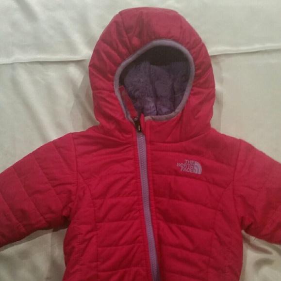 7428f58951fa The North Face Jackets   Coats