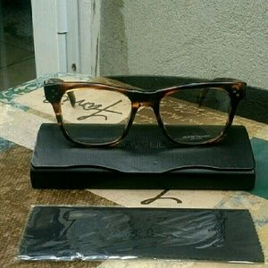 Oliver People (Jack Houston) Eyewear
