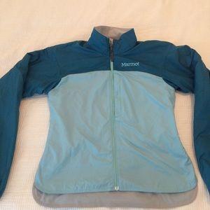 Marmot Jackets & Blazers - Marmot wind jacket