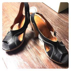 Lanvin Shoes - Lanvin sandels