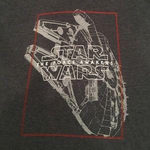 Star Wars Other - STAR WARS TEE SHIRT MENS