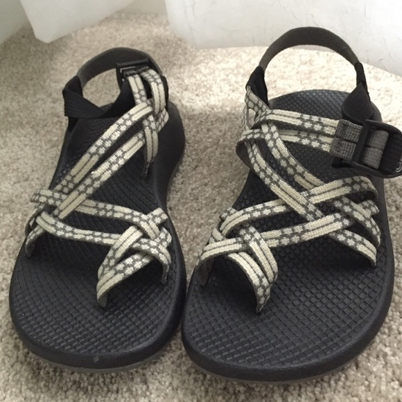 2ead64f72114 Chaco Shoes - Women s ZX 2 Classic Wide Width Chaco