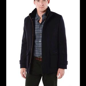 36277039ab666 Ted Baker London Jackets   Coats - Men s Ted Baker