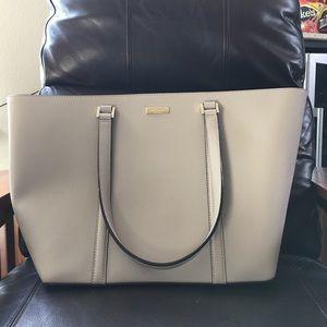 Kate Spade large purse!
