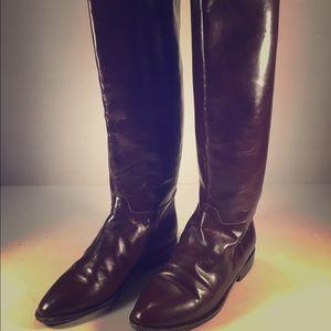 """Charles David Shoes - Charles David """"Roberta"""" Boots. Ladies 6.5 B"""