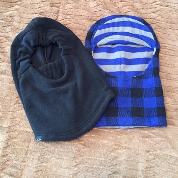 5502e042fde4d best nhl sweaters