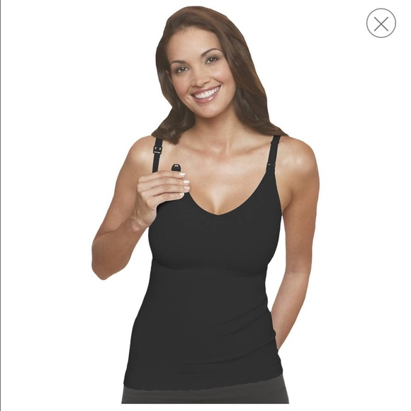 2b670f0dcf40a6 M 584ef4f27fab3ace6a0446b4. Other Tops you may like. Maternity Medela  Nursing Tank