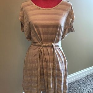 Tops - Tommy Hilfiger tunic