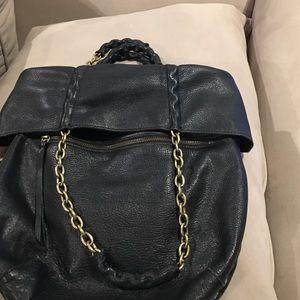 Foley + Corinna Handbags - Foley and Corinna designer bag. Perfect condition.
