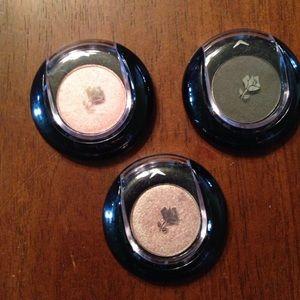 Lancome Other - Lancôme single eye shadows