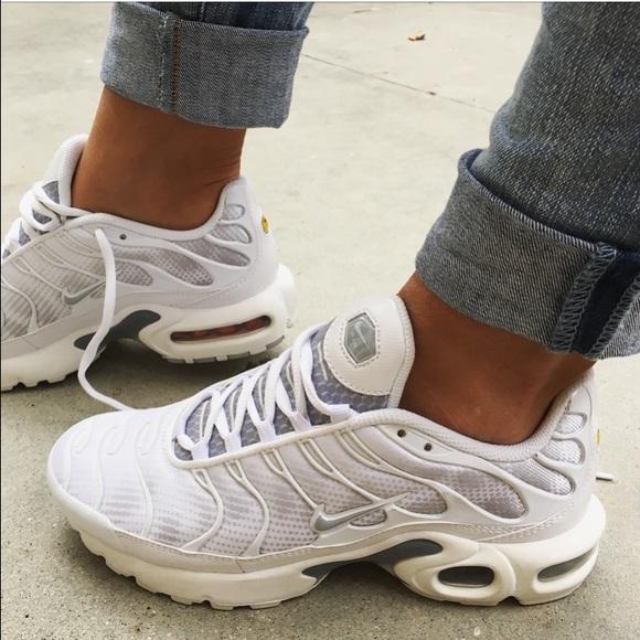 28038ad34455b Nike Shoes | Nwob Tn Size 65 Youth 8 Woman | Poshmark