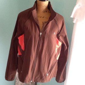 Danskin Now Jackets & Blazers - Lightweight jacket
