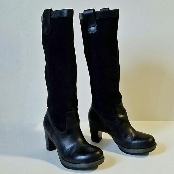 7fe4bb86cf0f8a Dr. Martens Shoes - 💥FINAL PRICE DROP!👢 Dr. Martens Josie Boots
