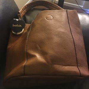 Modern Eternity Handbags - Handbag