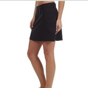 Patagonia Dresses & Skirts - Patagonia Women's Skort