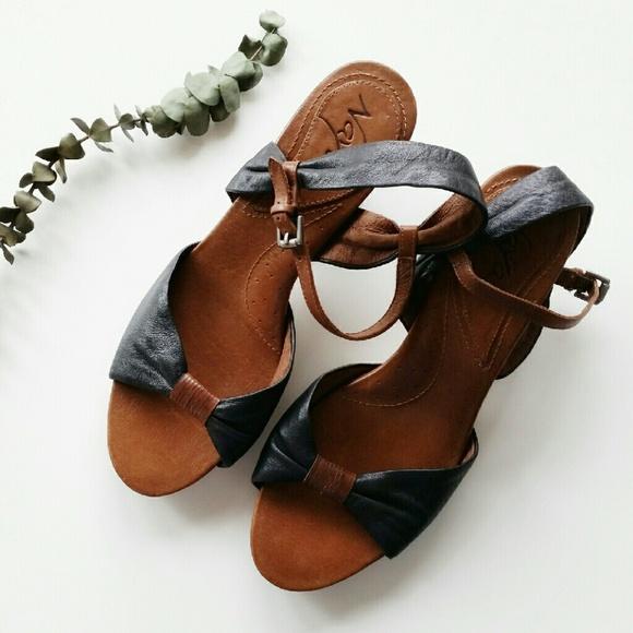 ca4b9b1384af Naya Shoes - Naya Telluride Eco-friendly Sandals