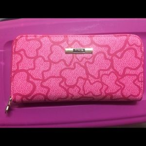 Tous Handbags - Tous wallet new