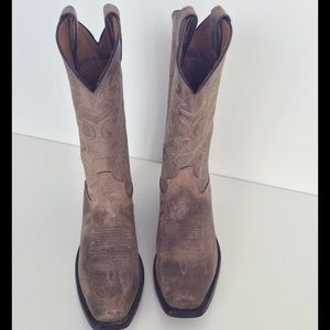 Tony Lama Other - Men's Tony Lama Western Boots 🎉HP X2🎉