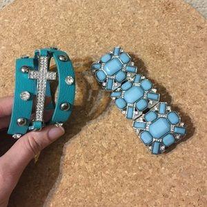 BKE Jewelry - BKE Bracelets