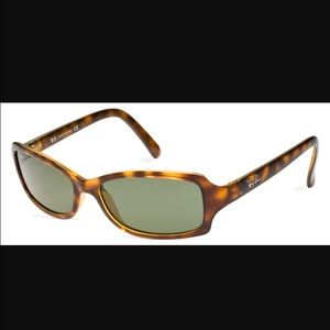 Ray-Ban Accessories - Ray ban RB2130