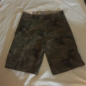 Sun River Clothing Co.  Other - SALE Men's Cargo shorts