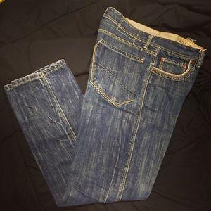 DKNY Other - DKNY men's jeans