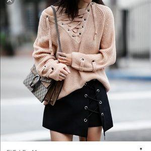 chicwish Sweaters - Sweater