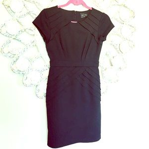 Max & Cleo Dresses & Skirts - 🎉HP! 🎉{Max and Cleo} Perfect black dress