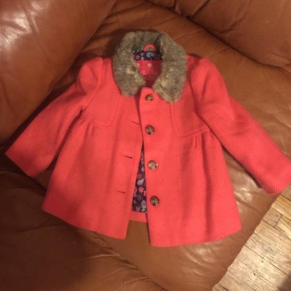 53d4b7548 Cherokee Jackets   Coats