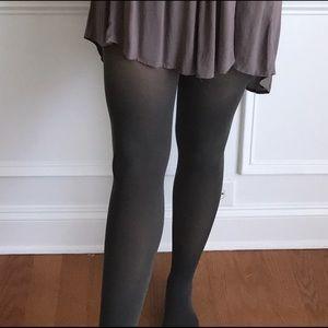 Pants - 🌟 WINTER BLOWOUT SALE 🌟