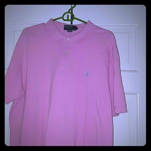 Polo by Ralph Lauren Other - XL Polo by Ralph Lauren
