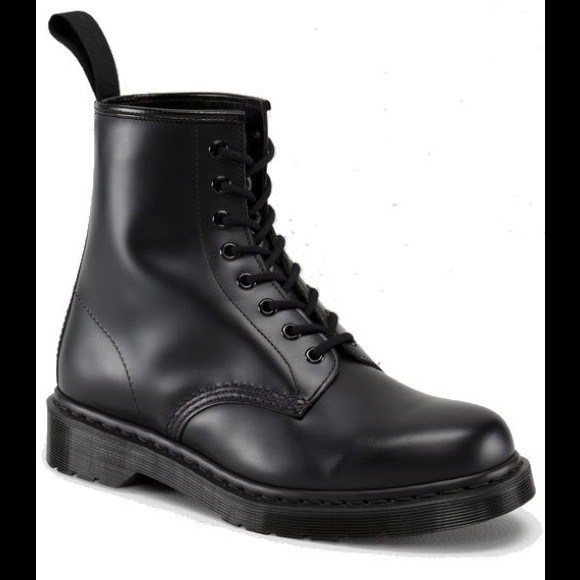 Limited Doc Edition Doc Martens Limited Martens Edition qMpSUzV