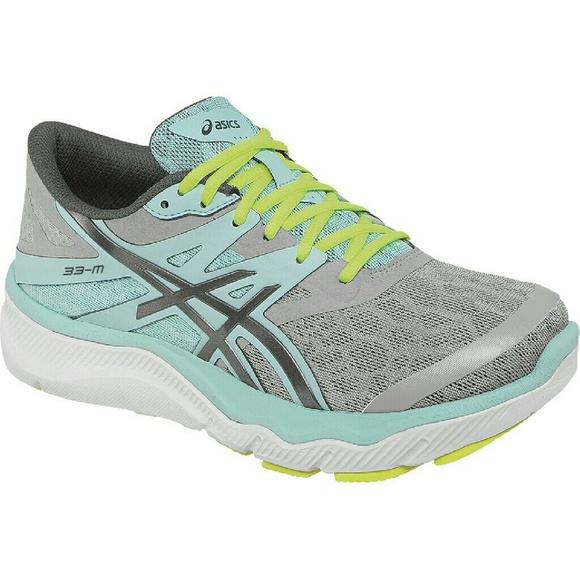 Asics Chaussures |Chaussures Asics | 92c5571 - vimax.website