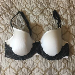 Le Mystere Other - Le Mystere Bra Size 34C
