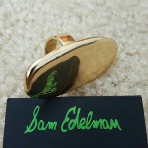 Sam Edelman Jewelry - Sam Edelman Ring