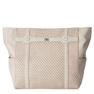 Miche Handbags - Miche Demi Fairfield