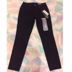1822 Denim Pants - Ankle skinny pants