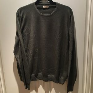 Gran Sasso Other - Gran Sasso sweater