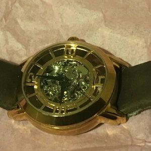 Stuhrling Original Accessories - Stuhrling Watch, Gorgeous Timepiece