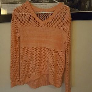 Kismet  Sweaters - Knit sweater