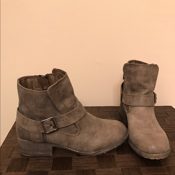 51f168b9b1ad Madden Girl Shoes - Madden Girl