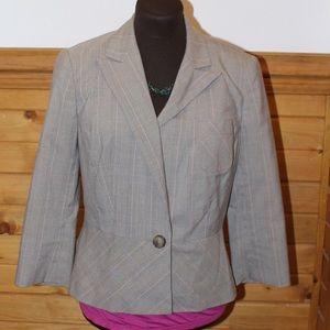 Worthington Jacket