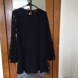 The Urban Ma Dresses & Skirts - UrbanMa brand maturity dress size xsmall
