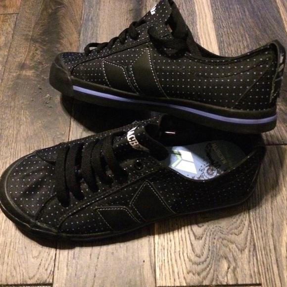 9943dca6bc Macbeth Other - 🇺🇸 Macbeth  Eliot  Vegan Skater Shoes