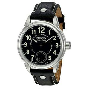 Bulova  Other - NWT $1,195.00 Bulova Swiss Automatic watch